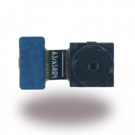Módulo da Câmara Frontal 5MP Samsung A500F Galaxy A5 ´2015´