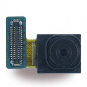 Spare Part, Front Facing Camera Module 5MP, Samsung G930F Galaxy S7, CY119642