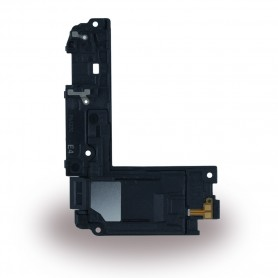 Spare Part, Loudspeaker Module, Samsung G930F Galaxy S7, CY119645