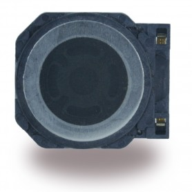 Spare Part, Loudspeaker Module, Samsung G900H Galaxy S5, CY119646