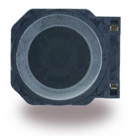 Spare Part Loudspeaker Module Samsung G900H Galaxy S5