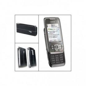 Case Nokia CP-359