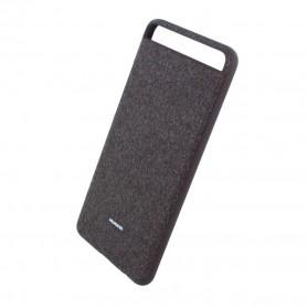 Huawei Car Case Hardcover Huawei P10 Plus Brown, 51991878
