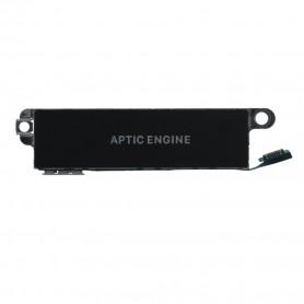 Módulo Motor VibraCall Apple iPhone 8