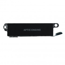 Spare Part Vibration Module Apple iPhone 8