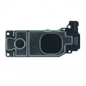 Spare Part Speaker / Buzzer Apple iPhone 7 Plus, CY119752