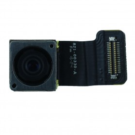 Spare Part Rear Camera Module 12MP Apple iPhone SE, CY119761