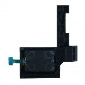 Spare Part, Loudspeaker Module, Samsung G925F Galaxy S6 Edge, CY119766