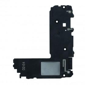 Módulo da Coluna, Samsung G955F Galaxy S8 Plus, CY119769