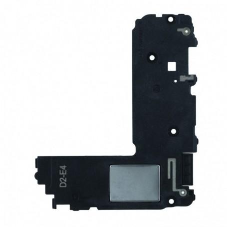 Spare Part, Loudspeaker Module, Samsung G955F Galaxy S8 Plus, CY119769