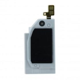 Spare Part, Loudspeaker Module, Samsung N910F Galaxy Note 4, CY119770