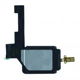 Spare Part, Loudspeaker Module, Samsung G920F Galaxy S6, CY119771