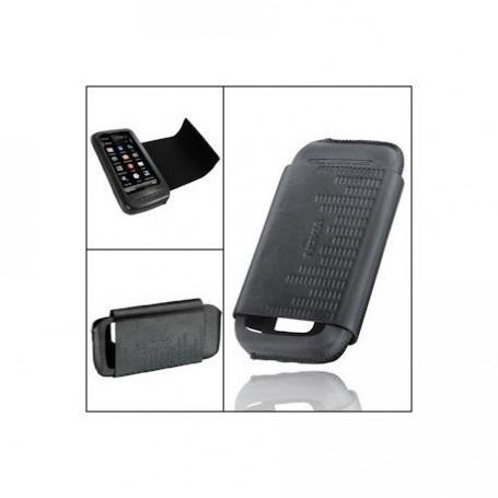 Case Nokia CP-361 Black