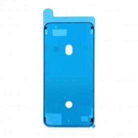 Adesivo para Ecrã CYOO Apple iPhone 8 Plus, Preto