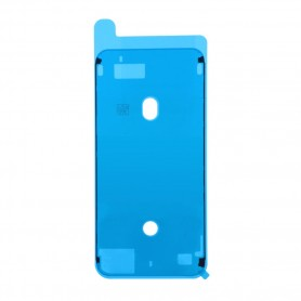 Adesivo para Ecrã CYOO Apple iPhone 8 Plus, Branco