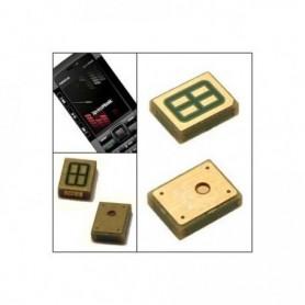 Microphone Nokia 5310x / 6500c / 6500s / 8600l / 7500p