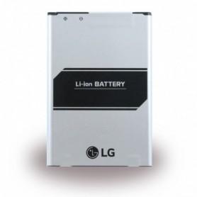 LG BL-51YF Li-ion Battery G4 3000mAh / 2900mAh, EAC62818406