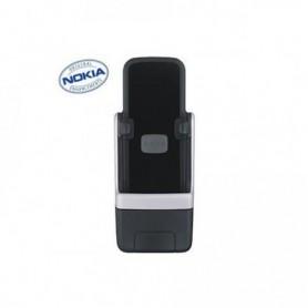 Holder Nokia CR-66