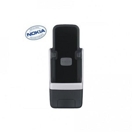 Suporte Nokia CR-66