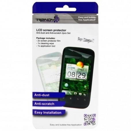 Protetor de Ecrã Trendy8 para Alcatel One Touch POP C7