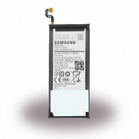 Bateria Samsung EB-BG935ABE Li-ion G935F Galaxy S7 Edge 3600mAh, Original, EB-BG935ABEGWW