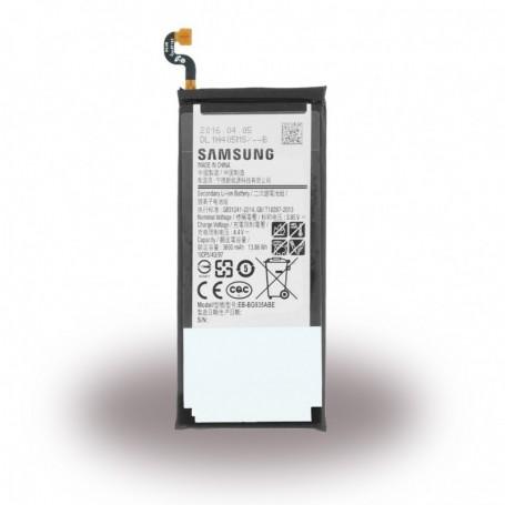 Samsung EB-BG935ABE Li-ion Battery G935F Galaxy S7 Edge 3600mAh, EB-BG935ABEGWW