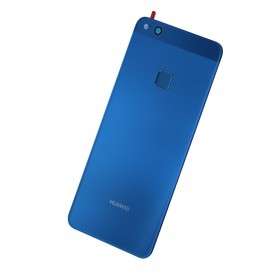 Huawei P10 Lite Battery Cover Blue, 02351FXD