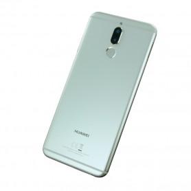 Huawei Mate 10 Lite Battery Cover Gold, 02351QQC