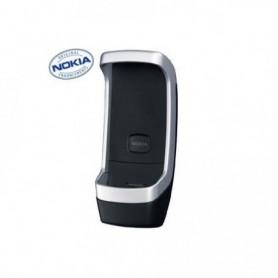 Suporte Nokia CR-27