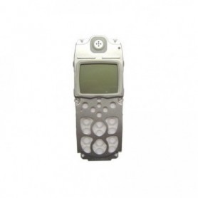 LCD Nokia 2300