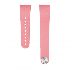 Sony SWR310 SmartBand Strap Large Pink-Green, 1286-9986