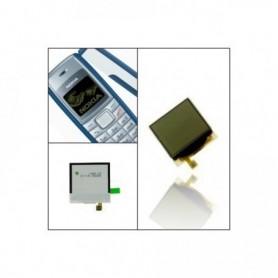 LCD Nokia 1110i / 1200