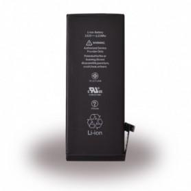 CYOO APN616-00033 Lithium Ion Battery Apple iPhone 6s 1715mAh,  für APN616-00033
