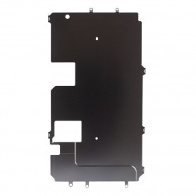 Cyoo LCD Display Heat shield cover Backplate for Apple iPhone 8 Plus