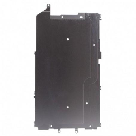 Placa de proteção de aquecimento do Ecrã Cyoo para Apple iPhone 6 Plus