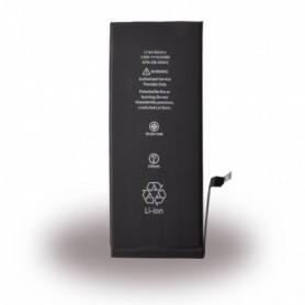 CYOO, APN616-00042, Lithium Ion Battery, Apple iPhone 6s Plus, 2750mAh, CY117849