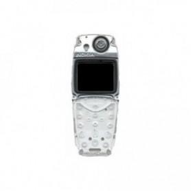 Ecrã LCD Nokia 3510i