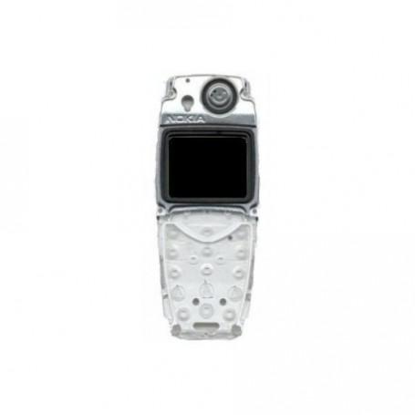 LCD Nokia 3510i