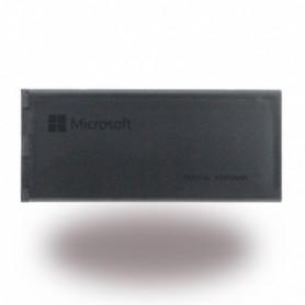 Bateria Nokia Microsoft, BV-T5E, Lithium Polymer, Lumia 950, 2900mAh, Original