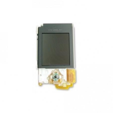 LCD Nokia 7650