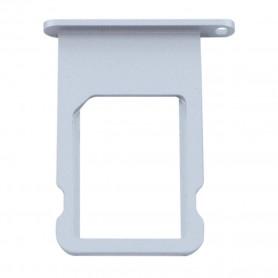 Cyoo SIM Card Holder Apple iPhone 7 Silver