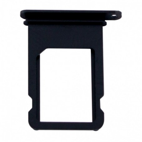 Cyoo SIM Card Holder Apple iPhone 7 Plus Black