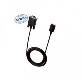 Cable Nokia DLR-2L