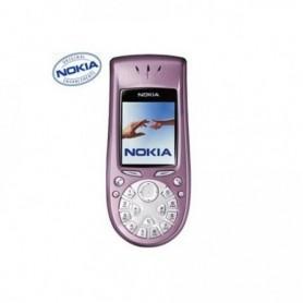 Capa Nokia 3650 SKR-325