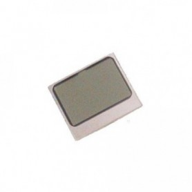 Ecrã LCD Nokia 3210