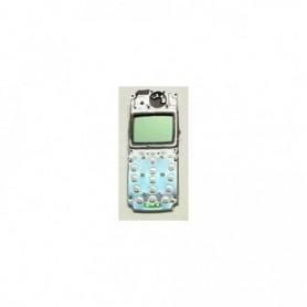 Ecrã LCD Nokia 6510