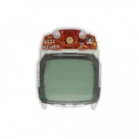 Ecrã LCD Nokia 7110