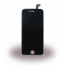 Apple iPhone 6 OEM Spare Part LCD Display / Touch Screen Black
