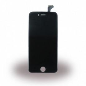 Módulo do Ecrã Apple iPhone 6 OEM, Preto
