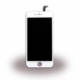 Apple iPhone 6 OEM Spare Part LCD Display / Touch Screen White